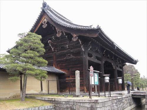 京都市南区|京都春季非公開文化財特別公開 東寺五重塔