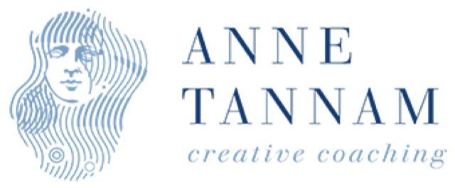 Book an Anne Tannam Clinic Session