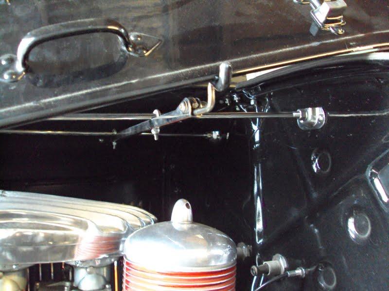 Schrader U0026 39 S Speed And Style  06  19  11