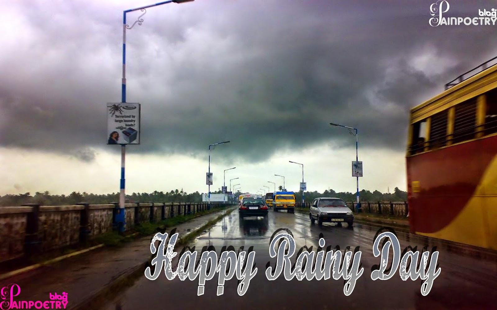 Rainy-Day-Wallpaper-Rainy-Day-Image-HD-Wide