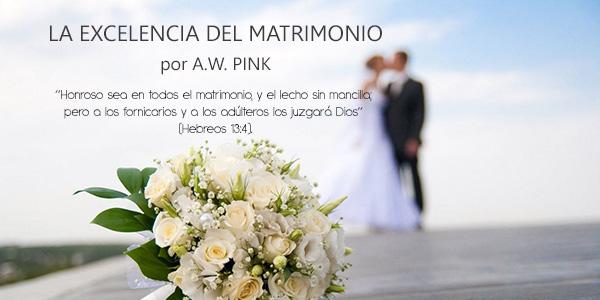 Matrimonio Catolico Sin Fiesta : Gracia y conocimiento la excelencia del matrimonio por a