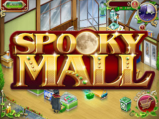 Spooky Mall Free Download Full Version