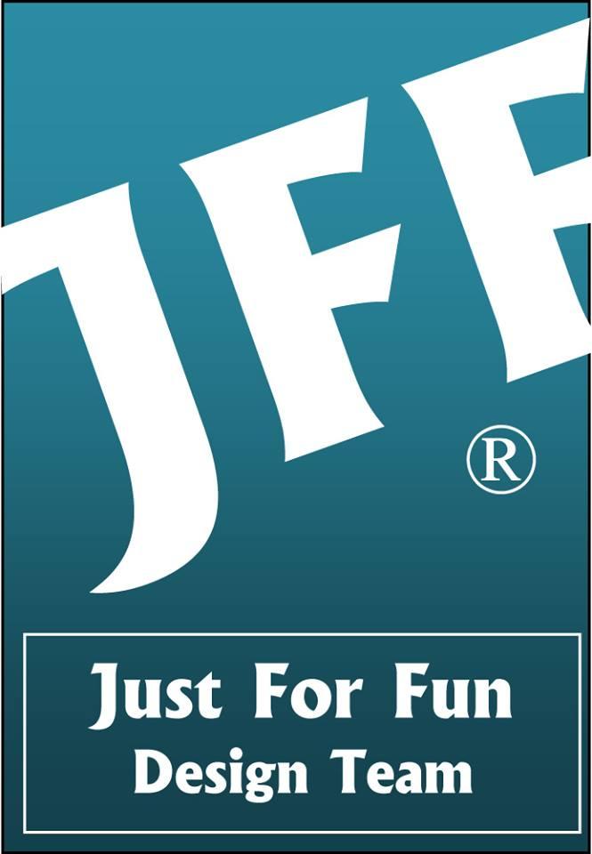 JFF Design Team 2015/6