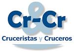 EL RINCON DEL CRUCERISTA