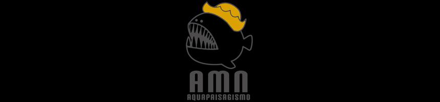 AMN Aquapaisagismo