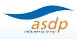 PT ASDP Indonesia Persero