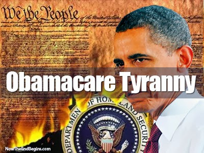 Image result for obamacare conspiracy