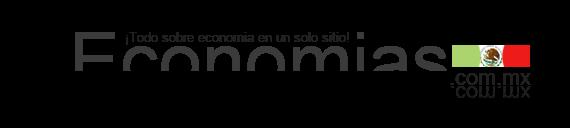 Economía Actual | Ultimas Noticias | Economía de México