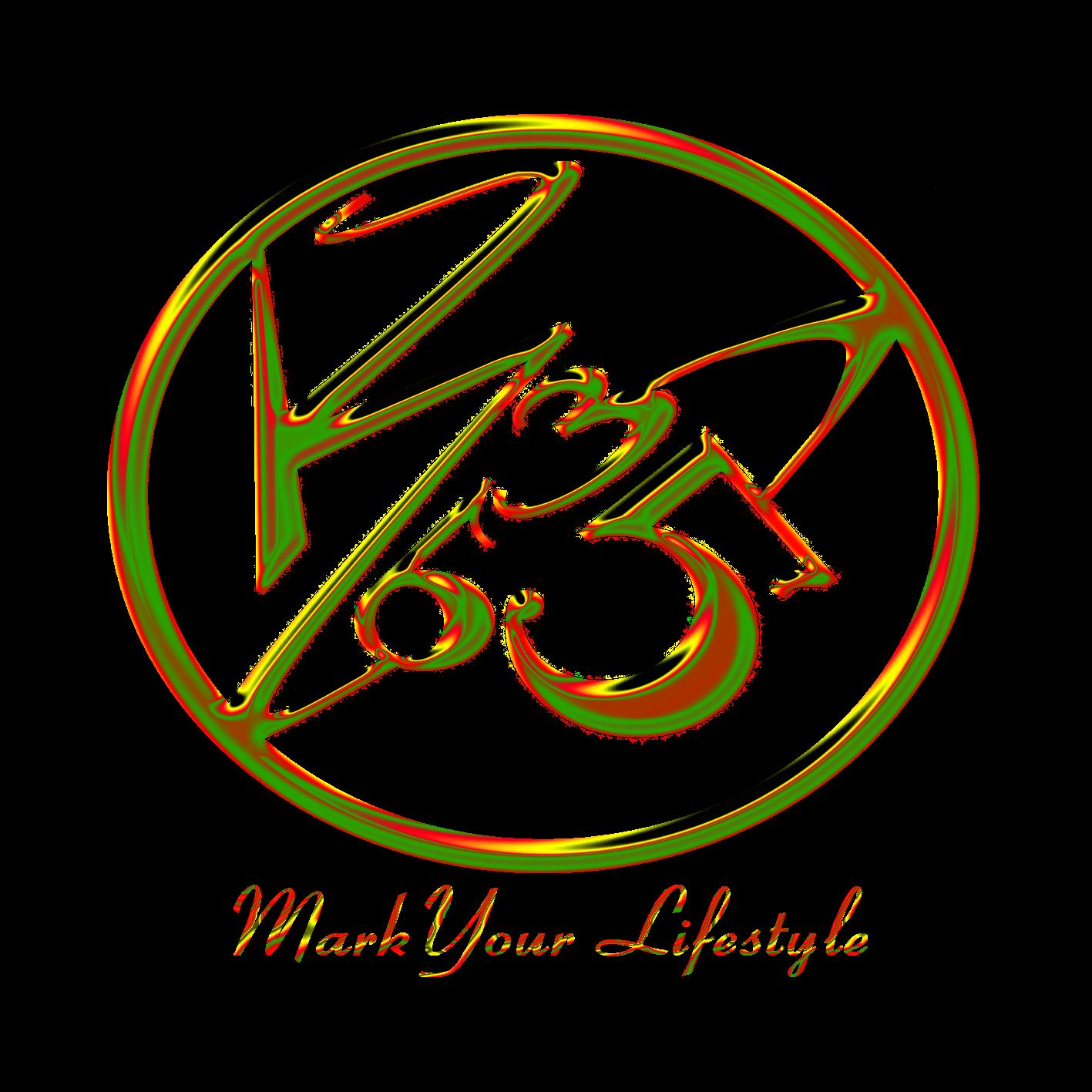 Site Oficial Kubata365