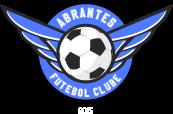 http://www.abrantesfc.com.br/
