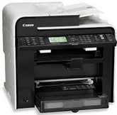 Canon MF4880dw Driver Download