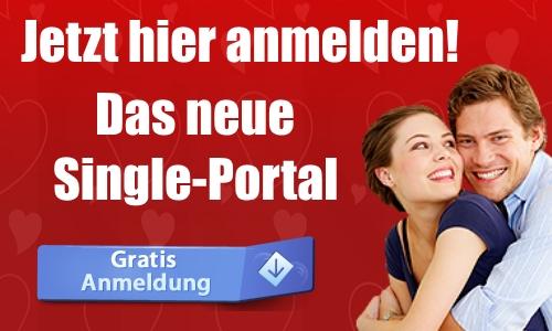 kostenloses singleportal Wolfenbüttel