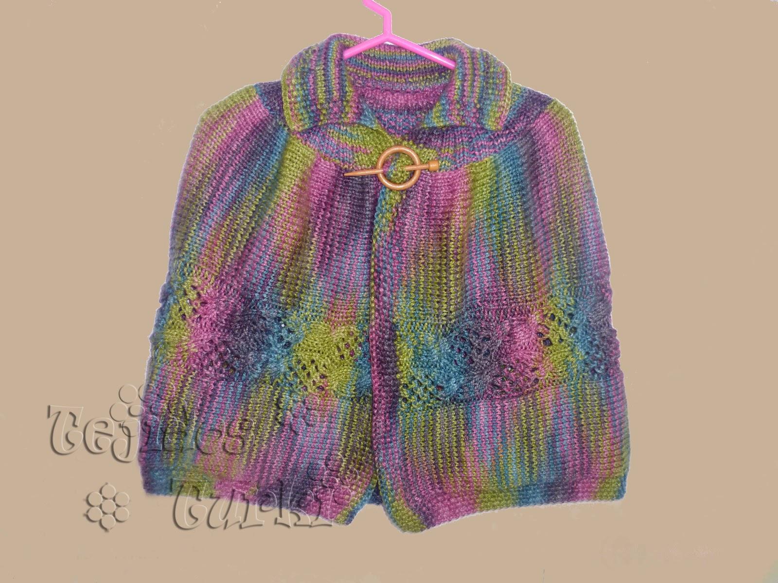 tejidos a crochet tejiendo a crochet para blusas de moda