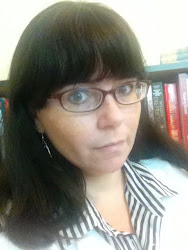 This is the website for freelance and fiction writer, Sarah Stasik. Thanks for visiting!