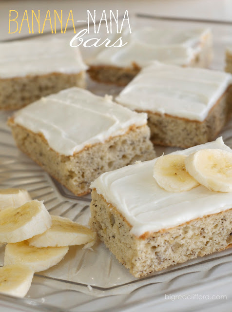 photo bananacakebarsshowerrecipe.jpg