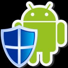 Perlukah Antivirus Android?