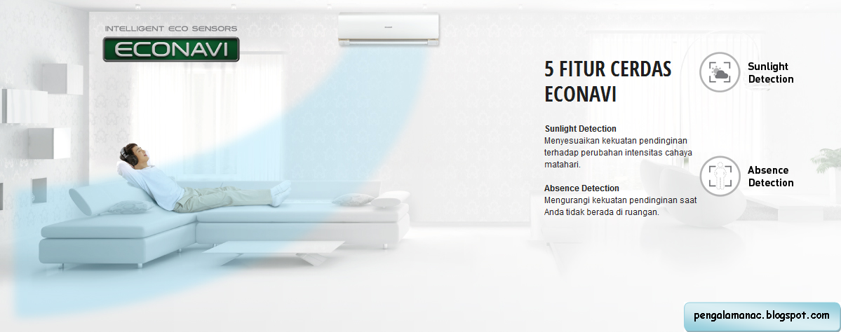 panasonic air conditioner nanoe g manual