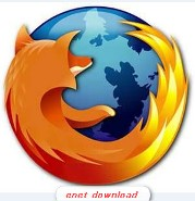free download Mozilla Firefox latest version