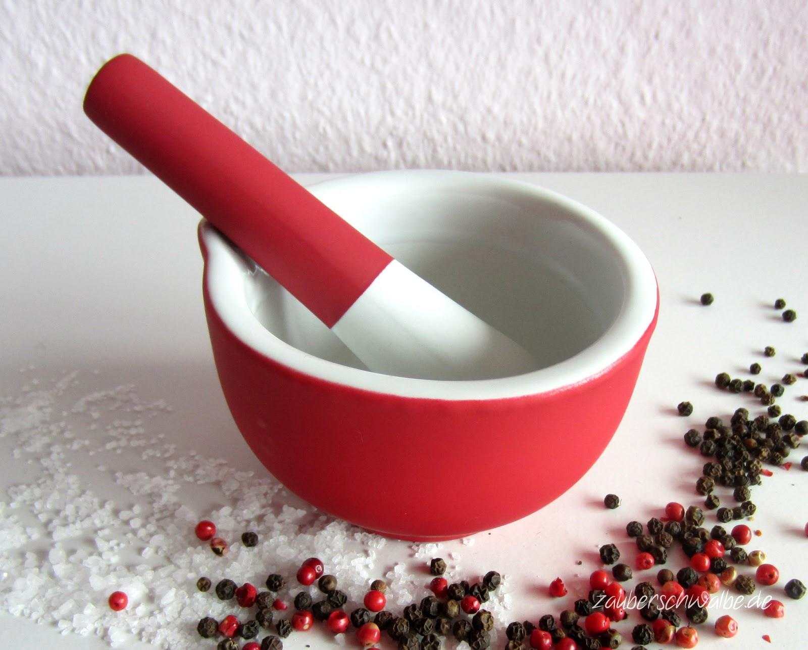 Zauberschwalbe bloggt...: Kleine Küchenhelfer von Home24.de