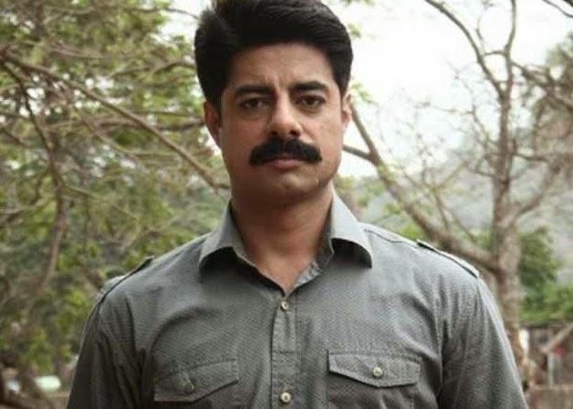 Sushant Singh Big Boss 8