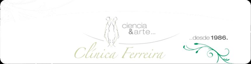 Clínica Ferreira