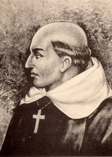 bartolome de las casas s destruction of Bartolomé de las casas was a spanish historian and a social reformer who was writing in the 16th century, during the time of the spanish occupation of the indies.