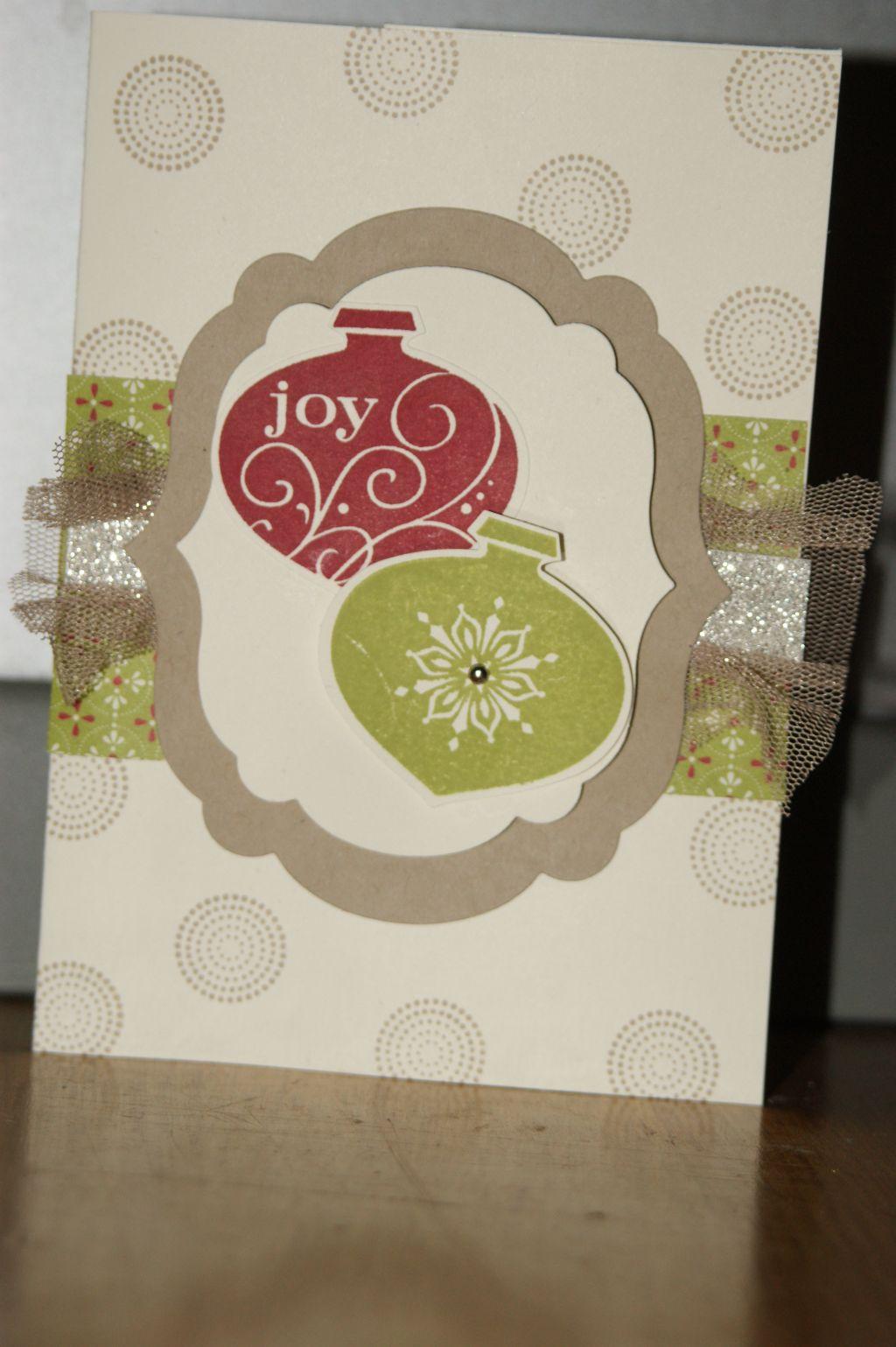 liebes lieschen noch eine weihnachtskarte. Black Bedroom Furniture Sets. Home Design Ideas