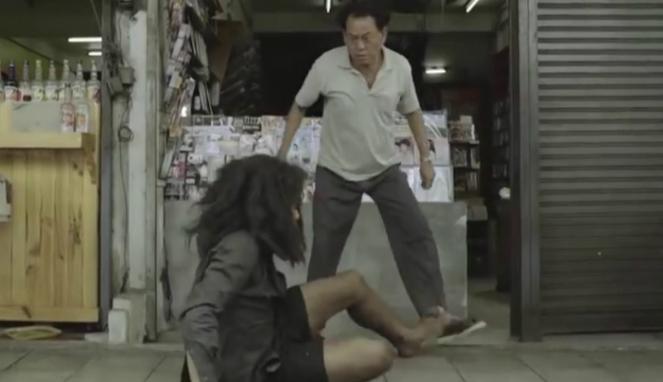 Iklan TV Thailand Inspiratif dan Mengharukan