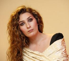 Estrella Morente Carbonell (Cantante)