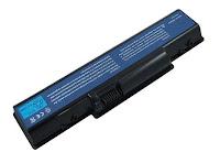 Harga Baterai Laptop Acer Baru