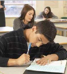 Metode Belajar Structure, Grammar TOEFL yang Baik