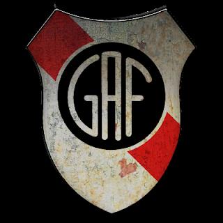 torneo argentino a - zona zur