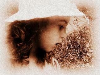 Blog poświecony naszej ukochanej córeczce Anetce, chorej na ceroidolipofuscynozę późnoniemowlęcą.