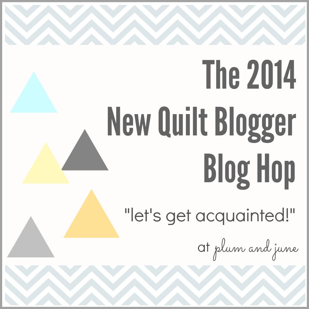 http://plumandjune.blogspot.com/p/2014-blog-hop-for-new-modern-quilters.html