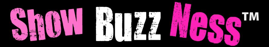 Show Buzz Ness