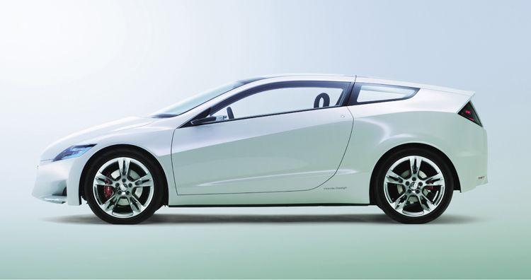 2012-Honda-Civic-Coupe.-2.bp.blogspot.com