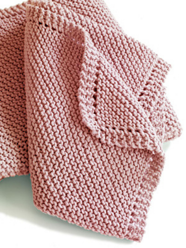 picture regarding Free Printable Knitting Patterns for Baby Blankets identified as uncomplicated and totally free: simply just interesting kid blankets toward knit