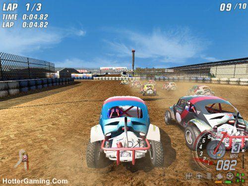 toca race driver 3 crack pc