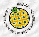 INSPIRE 2015 és a Geospatial World Forum