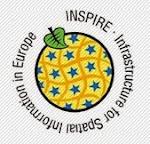INSPIRE 2015 és a Geospatial World Forum