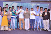Idega Ashapaddav movie audio launch-thumbnail-2