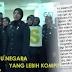 Luahan Hati Pegawai Kastam Yang Terlibat Dalam Video GST Yang Tersebar