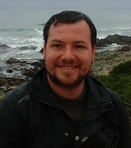 Por José Joaquín Saldías