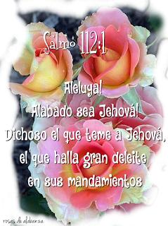salmo 112:1
