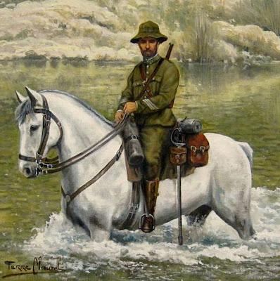 paisaje-con-caballo