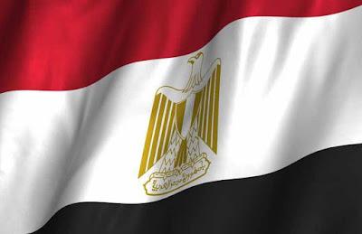 اخبار مصر اليوم الثلاثاء 26-1-2016 , عاجل الان نشرة اخبار القاهرة على مدار الساعة اهم الاخبار العاجلة
