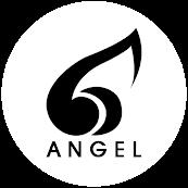 angelragnarok9