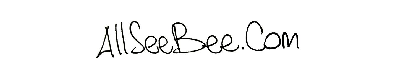 AllSeeBee's Hive