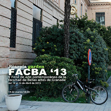 FACBA'13