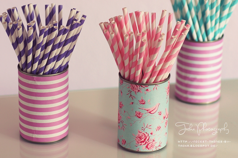 diy pen pots nicest things food interior diy diy pen pots. Black Bedroom Furniture Sets. Home Design Ideas